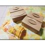 【以馬內利幸福手作Imanuel】兼具古早味與新創意的天然手作蛋糕
