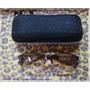 ♡♡Megasol抗藍光UV400老花眼鏡:戴過才知道,原來老花眼鏡也可以這麼多功能♡♡
