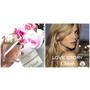 Chloé愛情故事三部曲!用巴黎日落的香氣談一場粉嫩之戀
