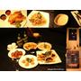 [ 食 ] 【À chaud 西式快炒餐酒館】台北信義區★中西合併妙滋味★難以想像的飲食驚嘆號