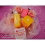 『保養_臉』Erborian艾博妍柚萃保濕素顏水~水感聚光BB氣墊粉底~擁有素顏般的美麗