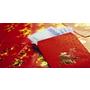 新年企劃|紅包就要這樣包!牢記6大鐵則保證爽爽過整個年假