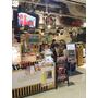 絕對值得等待的排隊人氣美味漢堡排~極味や福岡PACCO店(福岡)