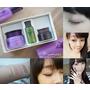 [美妝]韓國保養美妝 innisfree 3D光影修修眼彩筆 一筆多用,打造秋冬眼妝!偷渡一月限定禮盒~~~