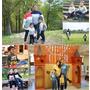 韓國Funny Love親子裝▋親子寫真、居家或休閒旅遊都時尚方便又好穿