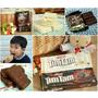 Tim Tam 巧克力餅乾~澳洲進口、風味郁香純的巧克力餅乾!! 遊澳必買!!甜食控的最愛