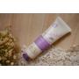 【試用報告】用進補的心態保養手❤廣生堂NANA燕萃淨潤護手霜