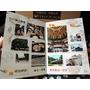富士Year Album 寫真書 第一次排版相片書就上手(附影片)  文末八折優惠代碼~