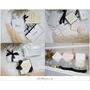 三款精品香水皂收藏小分享 CHANEL/Dior/Jo MALONE