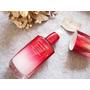 【護膚】SHISEIDO紅瓶子精華~必入亮肌單品│蝴蝶結姐姐