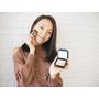 【彩妝】SHISEIDO七色蜜粉~時尚女生的幻變妝品│蝴蝶結姐姐