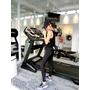 【運動穿搭】真心不騙的21K半馬實測FitWell重燃系列壓力褲 有效加強膝蓋支撐力延緩肌肉疲勞