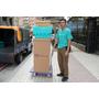 BOXFUL任意存到府收送個人迷你倉庫,過年居家收納、輕便空間,安全且有免費保險的合法倉儲