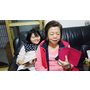 台灣之星 4G吃到飽 挑戰月租半價 $388元 手機零元起 上網吃到飽 最便宜