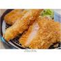 南京復興美食|赤神日式豬排 下次想吃炸豬排就會想到它