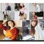 [LOWRYS FARM] 中國新年Style想好了嗎??來參考一下日本穿搭週排行 最近還有折扣活動喔!!