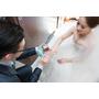 【婚姻大小事】結婚迎娶前新娘的爆笑歡樂時光 * 新郎伴郎難熬的闖關遊戲(檔案分享)