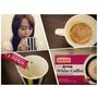 泡一杯【金麒麟gold kili 意式特濃奇諾白咖啡】,你也可以是咖啡王子一號店的孔侑跟尹恩惠!
