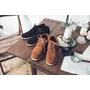 Minnetonka Moccasin 2017 Style Lookbook