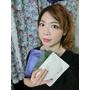 【生物纖維面膜推薦】淬東方生物纖維面膜系列~獲得2016年台灣生技金質獎的肯定~有著頂級成分用起來服貼不易掉落~而且適合各種膚質的你!噹噹媽愛用推薦❤️