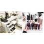 新年企劃|雜亂化妝台怎麼清?彩妝師們教你養成有效整理3大習慣