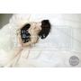 [囍]♥拍婚紗試穿♥//桃園vanessa手工婚紗。攝影工作室//美翻了,女孩兒都有著公主心♥♥