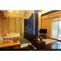 (民宿)宜蘭冬山 到宜蘭遊梅花湖享受美好假期♥::湖畔人家民宿::