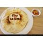 (美食)北市大安 高CP值法義料理餐廳推薦✔::上菜囉 Viva la fete法式餐廳::