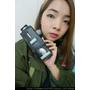 (分享)聲命之石/3.5mm耳機孔/iphone週邊/耳擴推薦✔::TeicNeo  Cobble apple微型耳機擴大器::