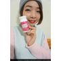 (體驗)專屬女性保健✔愛自己從現在開始!::BeeZin康萃-美活黃金大豆萃取(含異黃酮)膠囊::