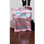 【❤保養】日本製LuLuLu『基礎保濕面膜 配方升級』含植物萃取精華ω多片包裝