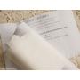 [試用|保養] 好有趣盲測小實驗♥神秘美白柔膚水/美白乳液試用報告!