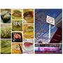 [日本平價迴轉壽司] スシロー回転寿司 日本好吃壽司平民美食 日本銅板價壽司 100日圓起