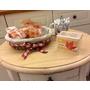 [加拿大] 楓葉夾心餅乾 & 楓葉茶 Maple cookies & Tea