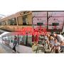 [九州熊本]搭乘太宰府旅人列車-太宰府天滿宮,漫遊福岡旅行。