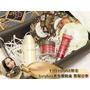 [購物]11月VOGUE聯名butybox美妝體驗盒 開箱分享