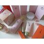 【觀玲愛彩妝】終於要分享我最愛的韓國品牌「SOORYEHAN秀麗韓」囉!首先就先從過年、度假化妝包該怎麼準備來切入便利神器吧!