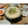 [2016韓國首爾必吃] 景福宮旁美食 相見恨晚的土俗村蔘雞湯토속촌 삼계탕