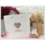 """((開箱))TSUTSUMI JEWELRY來自日本的輕珠寶品牌ジュエリ一 """"ツツミ""""~生日禮物分享NO.1♥"""