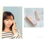 (保養) AYURA不調姬長效潤澤防護乳 12小時長效保濕 保護肌膚的第一道防線