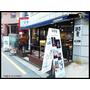 ♥韓國香氛小物-上水站 手作坊♥