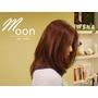 【美髮】東區|大安區|Moon Hair Studio月穆髮型.冬天就是要冷咖啡帶霧灰色調||NAPURA染燙頭皮護理|CANDY|養生牛蒡茶||