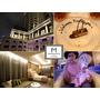 [旅遊] 結婚紀念日在 Grand Mayfull Hotel Taipei 台北美福大飯店的住宿心得