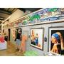 [景點 宜蘭]亞洲首座積木博物館~大人小孩都愛的景點(愛拍照的最愛)雨天備案