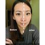 {{保養}} 孕期小臉大作戰-蘭蔻Lancome 超緊顏5D抗皺系列
