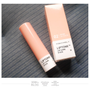 │分享│TONYMOLY潤色護唇膏╳素顏好氣色!嘴唇小心機