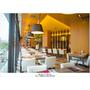 三代同桌都可以吃到合自己口味的料理|新北蘆洲合菜 異人館集賢店 複合式餐廳