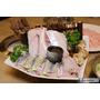 【羽諾x55pot精緻鍋物】華泰Outlet 桃園高鐵好吃精緻鍋物/美食推薦