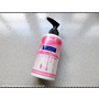 【Aperio艾貝歐】櫻花水漾護髮乳~免沖洗的護髮聖品 乾濕兩用超便利