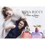 Nina Ricci【亞洲限定版】閨蜜甜心淡香水,甜蜜上市